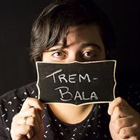 Baixar Trem Bala - Ana Vilela MP3