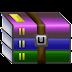 WinRAR 5.50 免安裝中文版 檔案壓縮 解壓縮首選工具軟體