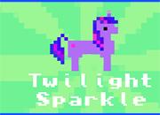Adventure Ponies! 1 juego