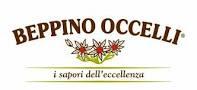 http://www.occelli.it/it/