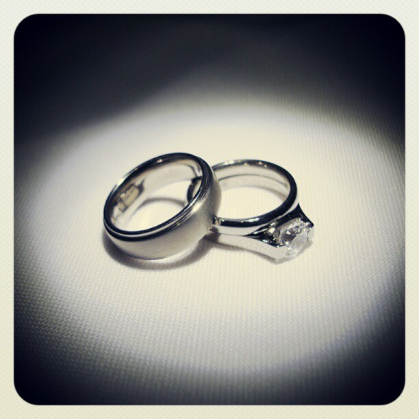 3year Wedding Anniversary.3 Year Anniversary Immigration The Holidays Tunay Na