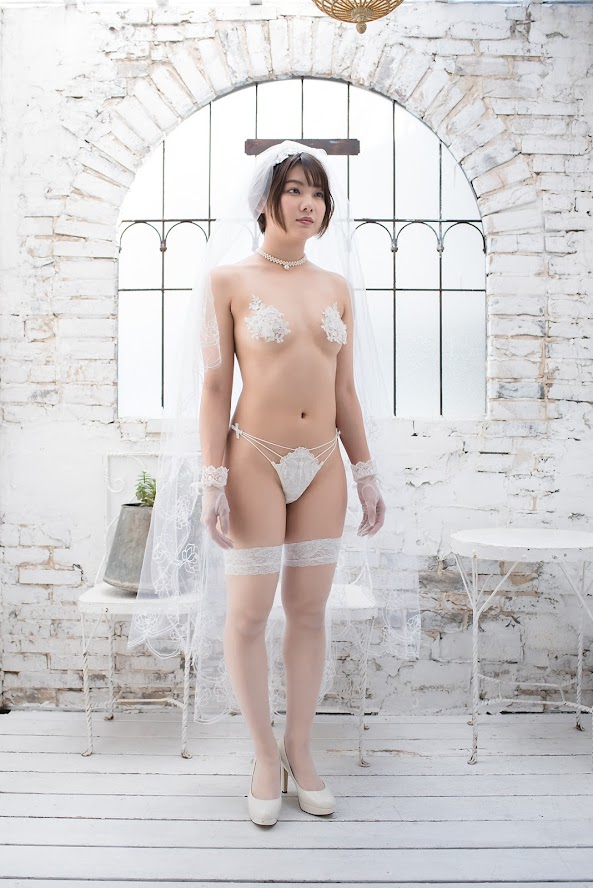 [Minisuka.tv] 2020-07-09 Tsukasa Kanzaki &Secret Gallery (STAGE2) 6.2 [40P51.2Mb]Real Street Angels