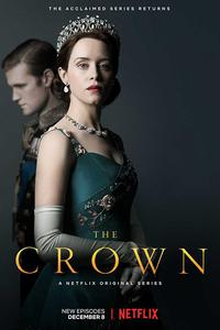 The Crown [2016] (Season 2 Episode 1-10) (English) 720p
