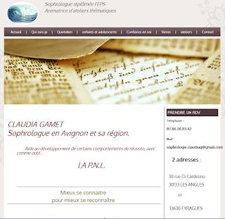 www.claudiagamet-sophrologue.fr