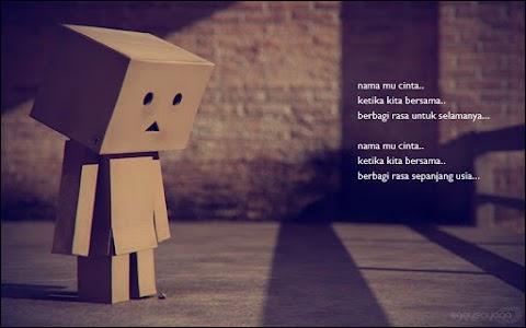 Cerita Aku