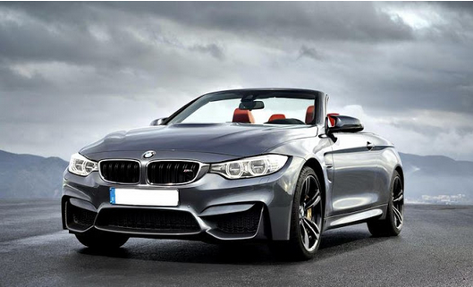 2017 BMW Z4 Specs, Review, Release Date and Change