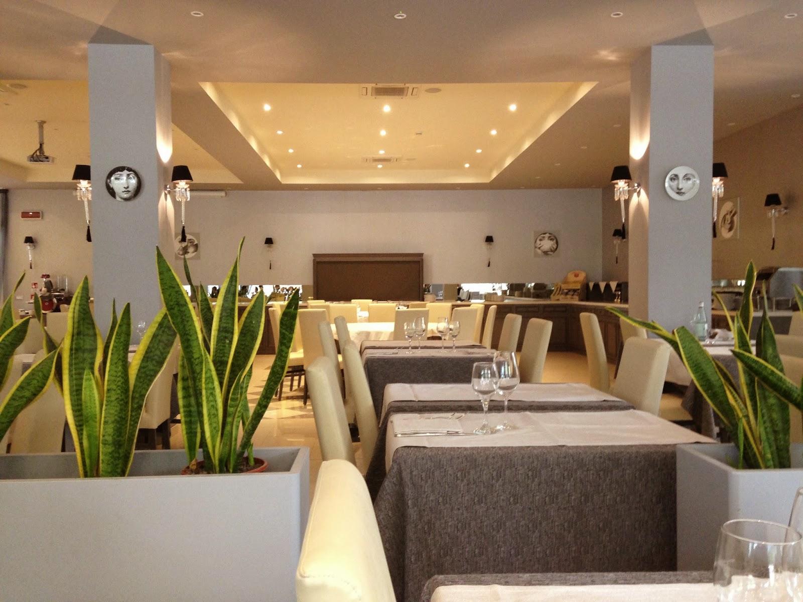 Bologna e non solo hotel ristorante calzavecchio for Hotel casalecchio bologna