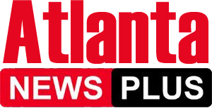 Atlanta news plus
