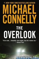 Michael Connelly The Drop Epub