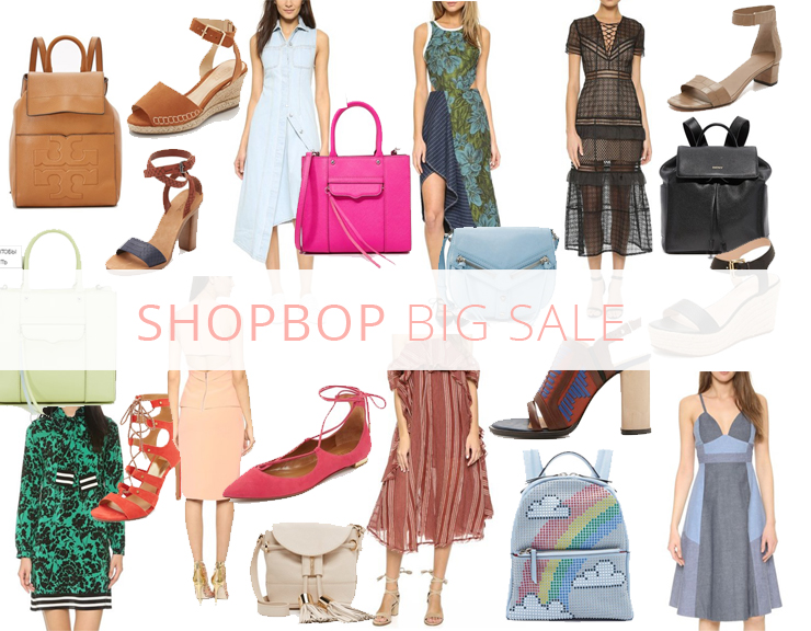 shopbop_summer_sale
