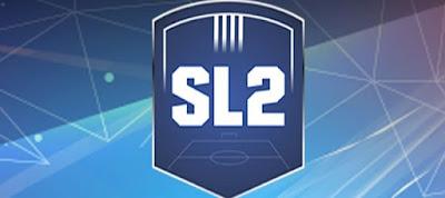 /></figure>    <p>«Κατά τη σημερινή συνάντηση της Super League 2, το διοικητικό συμβούλιο έλαβε ομόφωνα τις εξής αποφάσεις:<br>1. Εγκρίθηκε η προκήρυξη του Πρωταθλήματος της Super League 2, αγωνιστικής περιόδου 2020-21 και απεστάλη στην Ε.Π.Ο. προς τελική έγκριση.<br>2. Η κλήρωση αυτού θα πραγματοποιηθεί την ερχόμενη Πέμπτη 24 Σεπτεμβρίου 2020. Λόγω των αυστηρών μέτρων για τον περιορισμό της εξάπλωσης του Covid -19 θα υπάρξει ενημέρωση για τη διαδικασία σε επόμενο έγγραφο.<br>3. Η έναρξη του πρωταθλήματος ορίστηκε για τις 24 Οκτωβρίου 2020.<br>4. Πρόταση του δ.σ. είναι ο προβιβασμός δυο (2) ομάδων στην Super League 1 και ο υποβιβασμός ισάριθμων (2) στην Football League.<br>5. Το πρωτάθλημα της Super League 2 για την αγωνιστική περίοδο 2021-2022 θα διεξαχθεί με 14 ομάδες. Θα προβιβαστούν τέσσερις (4) από την Football League».  </p>    <p>Πηγή: <a href=