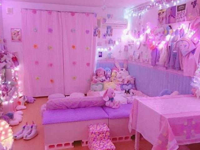Karakteristik Warna Dan Dampaknya Desain Rumah Pada Kehidupan