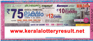 KERALA LOTTERY, kl result yesterday,lottery results, lotteries results, keralalotteries, kerala lottery, keralalotteryresult, kerala lottery result, kerala lottery result live, kerala lottery results, kerala lottery today, kerala lottery result today, kerala lottery results today, today kerala lottery result, kerala lottery result 9-9-2017, Karunya lottery results, kerala lottery result today Karunya, Karunya lottery result, kerala lottery result Karunya today, kerala lottery Karunya today result, Karunya kerala lottery result, KARUNYA LOTTERY KR 310 RESULTS 9-9-2017, KARUNYA LOTTERY KR 310, live KARUNYA LOTTERY KR-310, Karunya lottery, kerala lottery today result Karunya, KARUNYA LOTTERY KR-310, today Karunya lottery result, Karunya lottery today result, Karunya lottery results today, today kerala lottery result Karunya, kerala lottery results today Karunya, Karunya lottery today, today lottery result Karunya, Karunya lottery result today, kerala lottery result live, kerala lottery bumper result, kerala lottery result yesterday, kerala lottery result today, kerala online lottery results, kerala lottery draw, kerala lottery results, kerala state lottery today, kerala lottare, keralalotteries com kerala lottery result, lottery today, kerala lottery today draw result