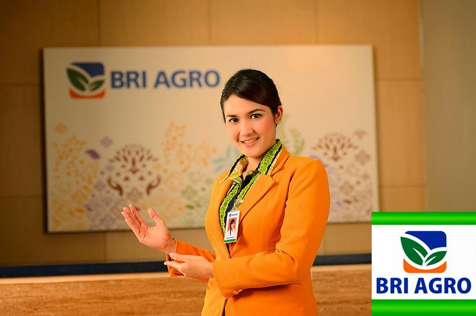 Lowongan Kerja PT. BRI Agroniaga Tbk - Officer Development ...