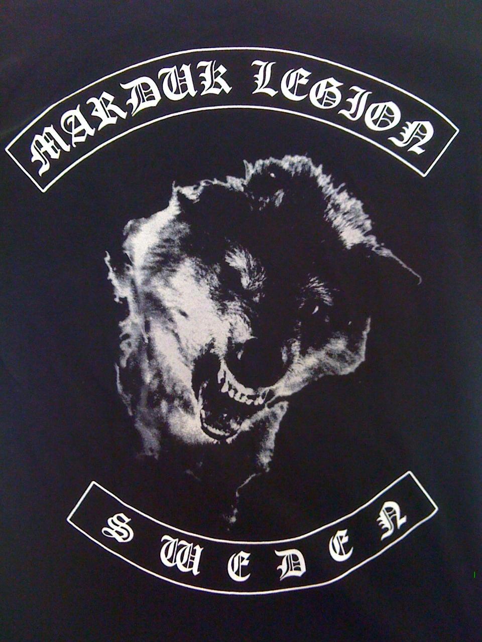 Mayhem Band Logo Mayhe...