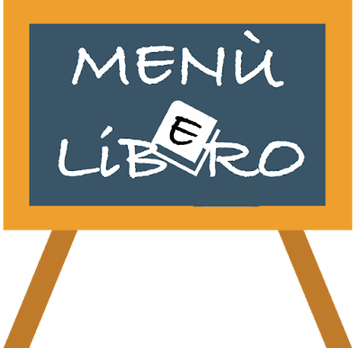 http://abcincucina.blogspot.com/