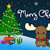 Best Merry Christmas Quotes and Greetings 2017 For Friends