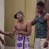 COMEDY : Joti Tv Episode Baba wa Kambo || DOWNLOAD MP4
