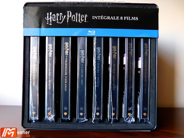 [Obrazek: Harry_Potter_8_Film_Collection_Amazon_Ex...255D_1.JPG]