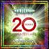 FULL ALBUM Jamrud - 20 Years Greatest Hits (Anniversary 1996-2016) (ZIP/RAR)