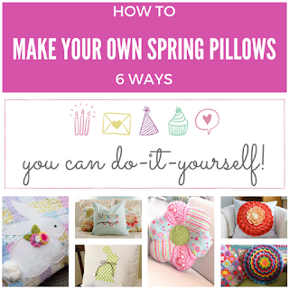 http://keepingitrreal.blogspot.com.es/2017/02/6-diy-spring-pillows.html