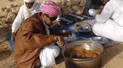 تحضير دروس اللغة العربية 4 متوسط درس الزردة