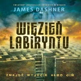 http://audioteka.com/pl/audiobook/wiezien-labiryntu