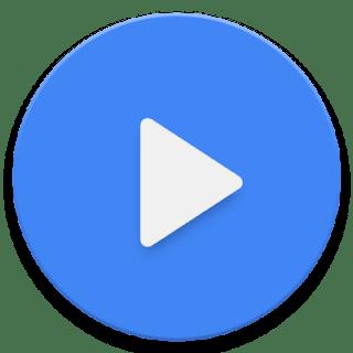 تحميل برنامج ام اكس بلاير 2019 للاندرويد - MX Player Android مجانا