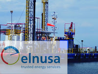PT Elnusa Tbk - Recruitment For SMA, SMK, D3 Operator, Chief Operator, Mechanic Elnusa July 2016