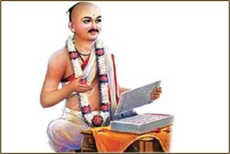 eknath 2 - संत एकनाथ का जीवन परिचय – Sant Eknath Information in Hindi