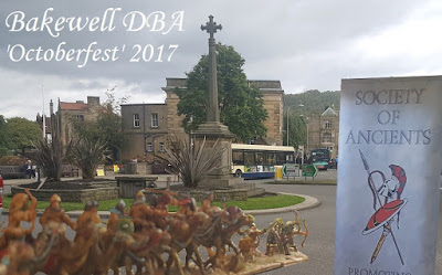http://soawargamesteam.blogspot.co.uk/2017/10/14th-october-bakewell.html