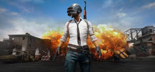Pubg mobile game best mobile games best android games