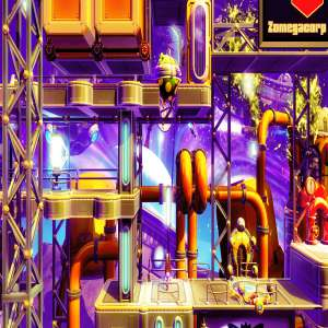 download shiflings pc game full version free