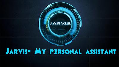 تطبيق-Jarvis-المساعد-الشخصي
