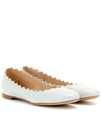 Zapatos de novia sin tacón