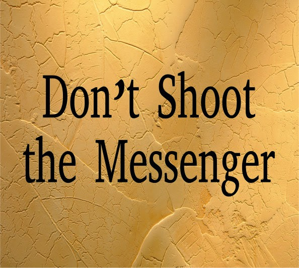 dont shoot the messenger Don't shoot the messenger forum  game discussion board  don't shoot the messenger the rich text editor does not work with javascript switched off.