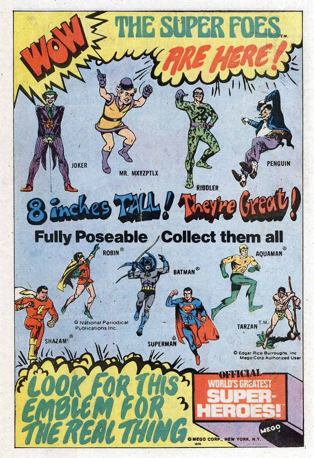 Detective Comics (1937) 441 Page 34
