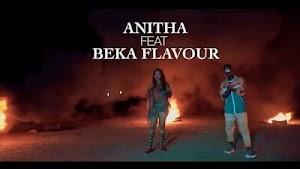 Download Video   Anitha ft Beka Flavour - Dede