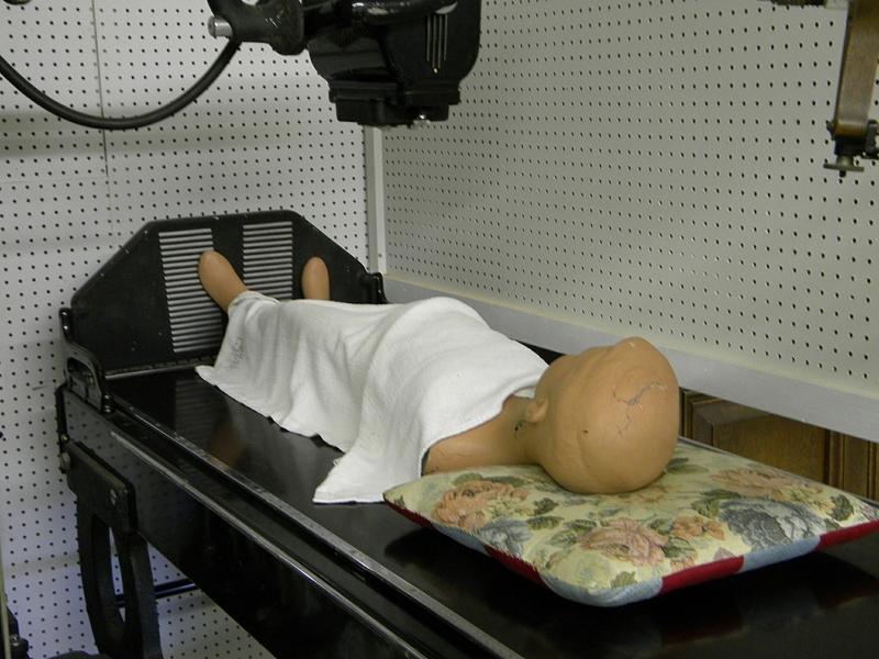 opiekun-medyczny-test-czerwiec-2016