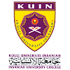 Thumbnail image for Kolej Universiti INSANIAH (KUIN) – 29 Disember 2016