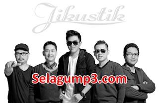 Update Terbaru Kumpulan Lagu Jikustik Full Album Mp3 Acoustic Terpopuler