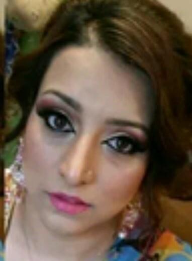 MURDER TRIAL: Sohbia Khan 'pleaded for help' before being killed