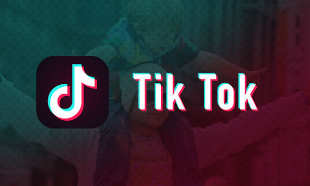 https://www.technicaltipsdev.ooo/2019/04/tiktok-removed-from-google-and-apples.html
