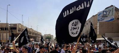 Αίγυπτος: Τουλάχιστον 16 αστυνομικοί νεκροί σε έφοδο κατά ισλαμιστών