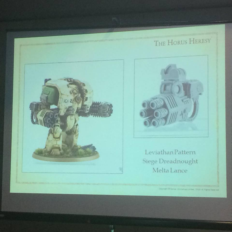 """News Forge World """"Horus Heresy"""" - Page 2 12659627_10153452957923831_1688221615_n"""