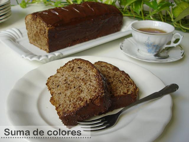 Pan-chocolate-02