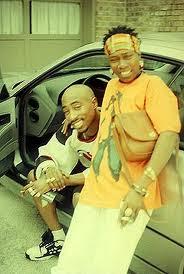 RAPERO ESTADOUNIDENSE ,2pac,dear mama, rap, el mejor rapero de la historia,