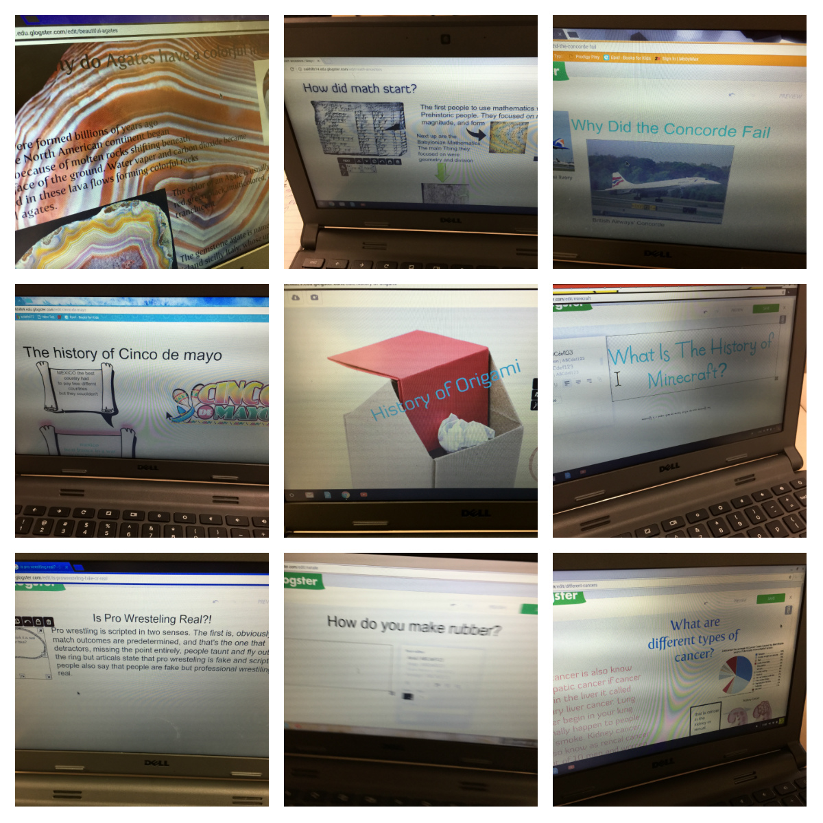 Best     Research projects ideas on Pinterest   High school research  projects  Spelling centers and Language arts posters