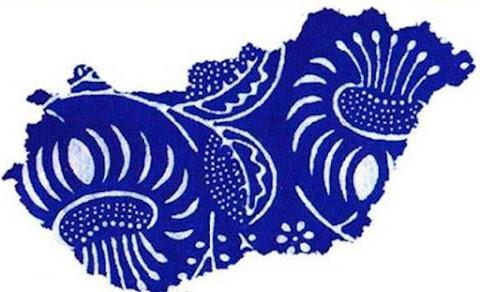 Országos Kékfestő Fesztivál lesz a hétvégén Nagynyárádon