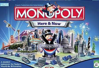 Download Games Monopoly Here And Now Full Version For Pc